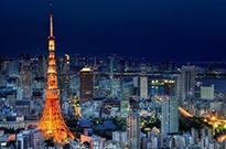 有日本特色的社会主义