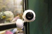 你的家用监控摄像头可能会成为小偷的帮凶