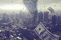 全球股市狂欢 美股暗藏玄机