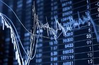 中概股疯狂一夜:阿里暴涨近9%创新高,又一千亿美元巨头来了!