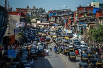 """""""印度版抖音""""放言不接受中国投资,民族主义情绪的""""韭菜""""能收割到几时?"""