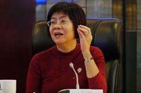 午报   俞渝呼吁不要抹黑夫妻创业;爱奇艺将持续输出青春有你IP