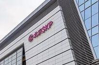 午报 | SKP 回应拒绝外卖员进入;马云减持阿里巴巴股份
