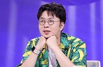 杜海涛合作网利宝爆雷:4万人被坑30亿 明星要负责吗?