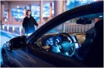 滴滴发布顺风车安全透明度报告 驳回不符合认证要求车主31万余人
