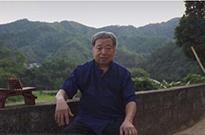 当代鲁班 63岁中国爷爷成油管网红:粉丝过百万