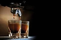 全球咖啡消费量下降 咖啡厅文化正在消失