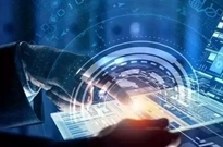 艾瑞:数字化采购浪潮来袭,企业应如何选择采购系统?
