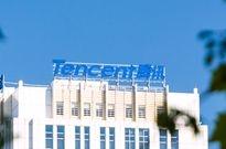 午报 | 腾讯回应员工每天在岗不足8小时被辞;字节跳动或分拆TikTok为美国公司