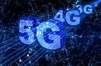 运营商2G/3G退网或将加速