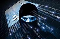 Twitter遭遇最严重安全事故:原来是黑客买通了内鬼