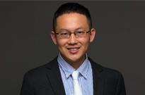【艾瑞专访】Linkflow盛马丁:低代码与客户数据中台天然契合