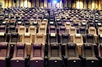 全国影院复工首日票房破百万 观影人次3.4万