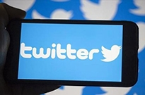 Twitter被〗黑事件又爆猛料:36个名人账号私信被盗