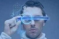 艾瑞:视觉技术与行业Know-How有机结合,闪马智能拓宽视频分析的能力边界