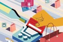 线上服务起航:激活消费新市场
