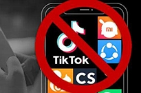UC遭诉、微信停服,印度加速与中国互联网企业脱钩