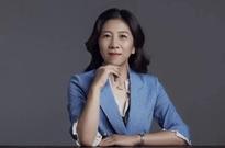 天威诚信陈韶光:解读电子认证服务的公信力