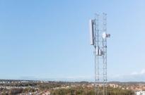 你被5G了吗? 工信部要求挤干5G用户规模水分