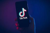 TikTok海外突围:或将损失60亿美元、九成市场遇阻