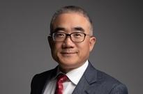艾瑞专访震坤行陈龙:持续构筑供应链生态,提升工业互联网服务价值
