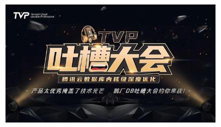 http://www.reviewcode.cn/youxikaifa/156238.html