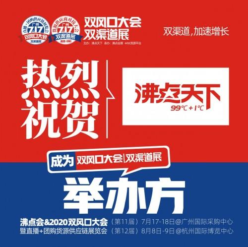 http://www.ysj98.com/shehui/2531113.html