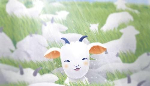 合生元羊奶粉创新2.0配方,亲和守护助力成长