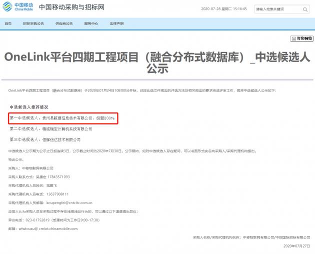 http://www.reviewcode.cn/yunjisuan/165875.html