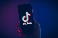 张一鸣朋友圈回应TikTok风波:收到很多鼓励和建议