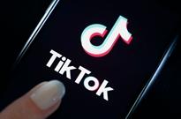 中央纪委国家监委 | TikTok为何遭遇美国政商界联手封杀
