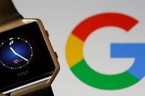 谷歌21亿美元收购Fitbit交易遇阻 欧盟展开深度调查