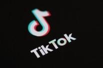 日本部分地方政府停用TikTok账号 专家:不排除是美国施压