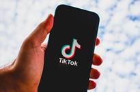 午报   微软可能最多300亿美元收购TikTok;贝佐斯再次抛售亚马逊股票