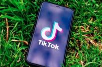 反转!微软重启收购 美国为何抓住TikTok不放?