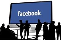 Facebook到底抄袭过多少应用?