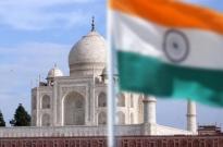 印度拟要求数据行业共享 美科技巨头集体反对