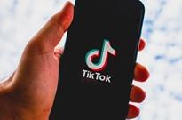 午报 | TikTok回应与Twitter洽谈合并;东芝退出个人电脑市场