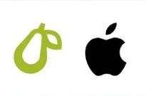 午报 | 苹果起诉创业公司梨型logo;花木兰确认内地影院上映