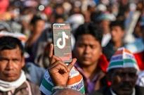 传印度首富旗下公司拟投资TikTok印度业务:估值超30亿美元