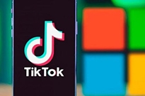 TikTok、微信之后打谁?CNN:阿里巴巴