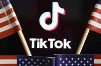 TikTok如果在美国下架,年入百万美元的网红怎么办
