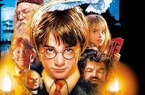 午报 | Switch国行《健身环大冒险》发布在即;哈利波特重映票房过亿