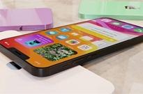 iPhone用户基数取得大幅增长:将有大批人升级5G新机