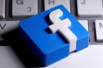 Facebook删除数百QAnon群组:宣扬暴力威胁公众安全