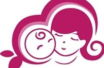 母婴行业观察2020年中报告:行业趋势与增长机会划重点