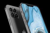 午报 | iPhone 12系列售价曝光;《八佰》票房突破八亿元