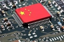 专家:中国芯片有信心在5年达到70%自给率