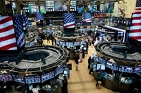 美媒:为规避美国制裁风险,阿里全球股东正把美股换港股