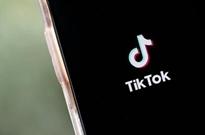 字节跳动:TikTok美国业务一旦关停 或引发集体诉讼